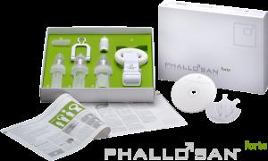 kit phallonsan 1